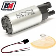 Racinglines 265LPH In Tank Performance Fuel Pump  Lotus Elise & Exige 2004+